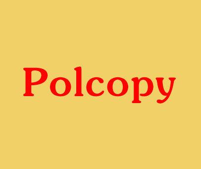 POLCOPY