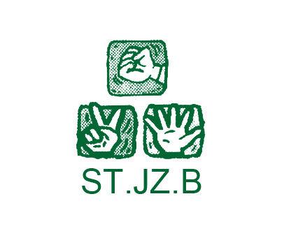 ST.JZ.B
