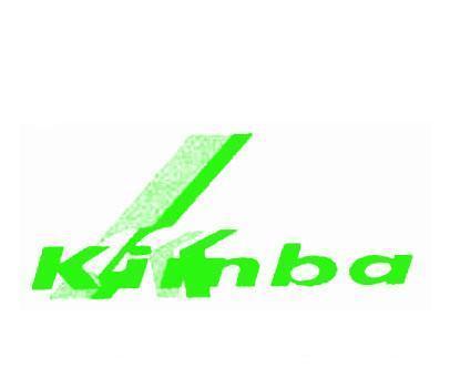 K-KIMBA
