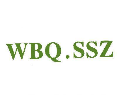 WBQ SSZ