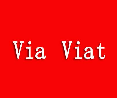 VIAVIAT