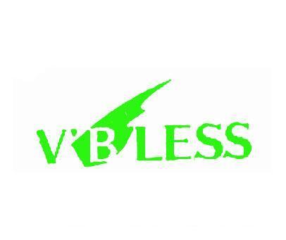 V BLESS