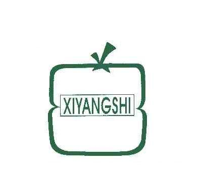XIYANGSHI