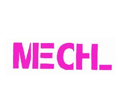 MECHL