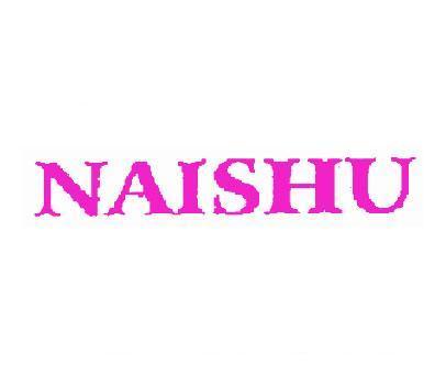 NAISHU