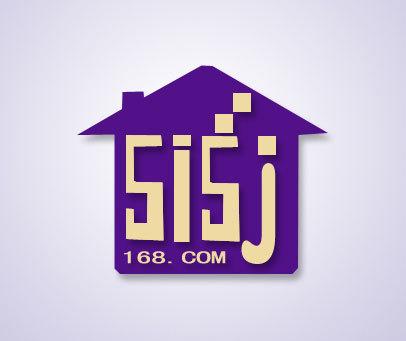 COM-SISJ-168