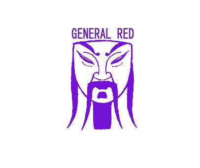 GENERALRED