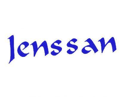 JENSSAN