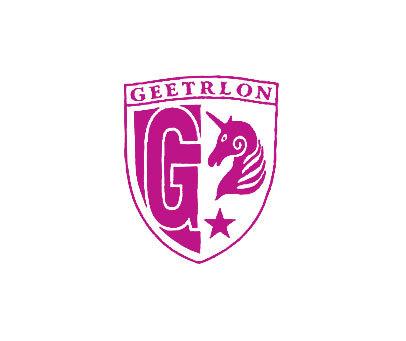 GEETRLON