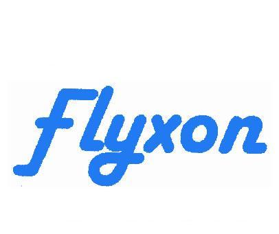 FLYXON
