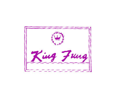 KINGFUNG