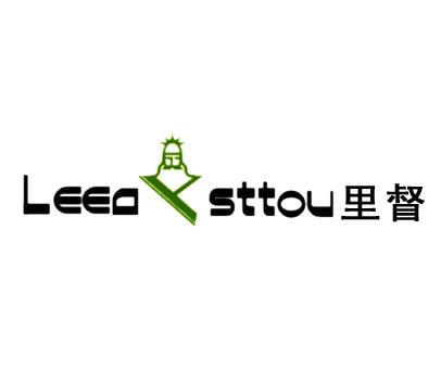里督-LEEASTTOU