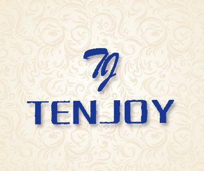 TENJOY