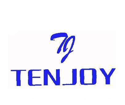 TJ-TENJOY