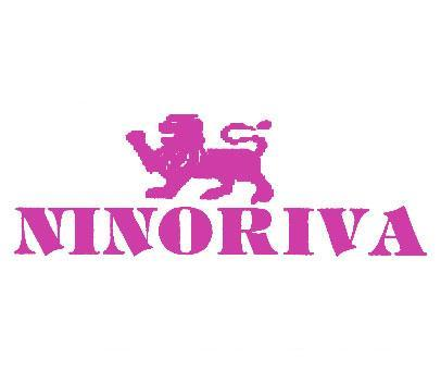 NINORIVA