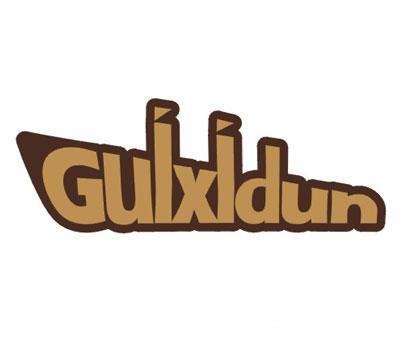 GUIXIDUN