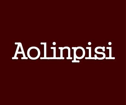AOLINPISI