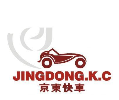 京东快车-JINGDONG K C