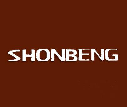 SHONBENG