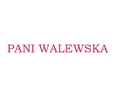 PANIWALEWSKA