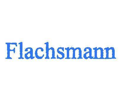 FLACHSMANN