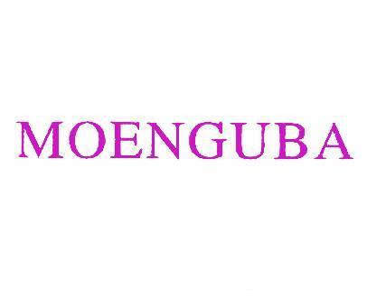 MOENGUBA