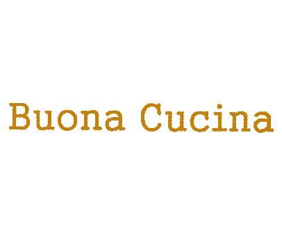 BUONACUCINA