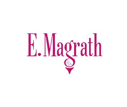 E.MAGRATH