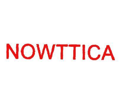 NOWTTICA