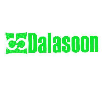 DALASOON