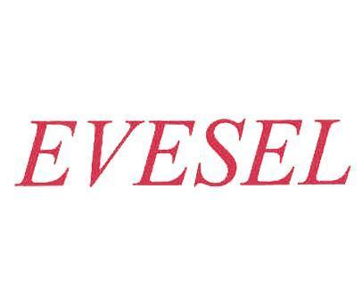 EVESEL