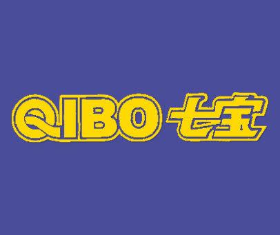 七宝-QIBO
