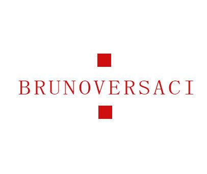 BRUNOVERSACI