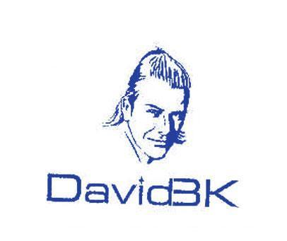 DAVIDBK
