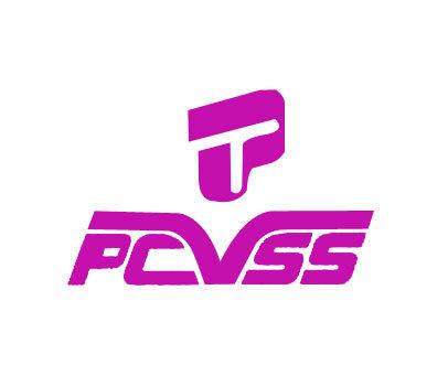 PCVSS