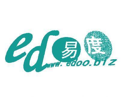 易度-ED-EDOO