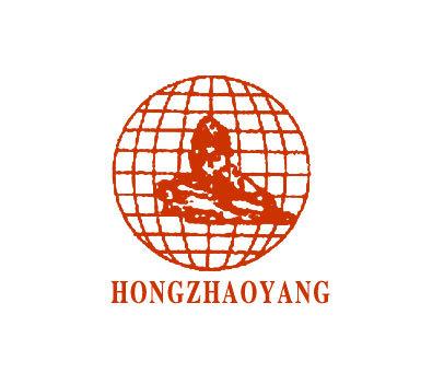 HONGZHAOYANG