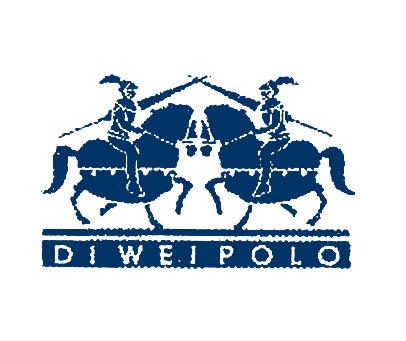 DIWEIPOLO