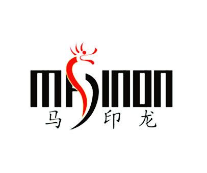 马印龙-MAYINON