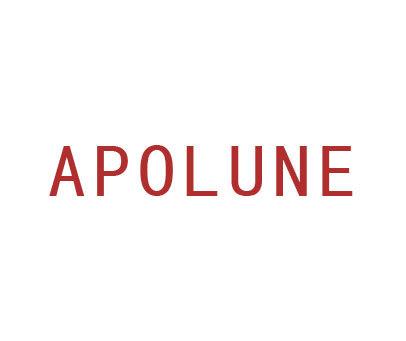 APOLUNE