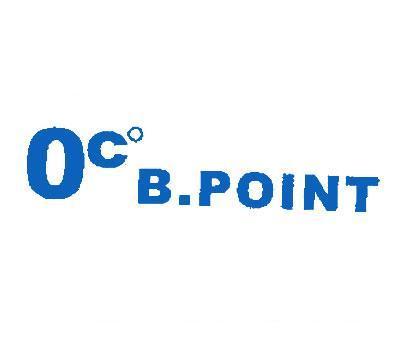 CBPOINT-0