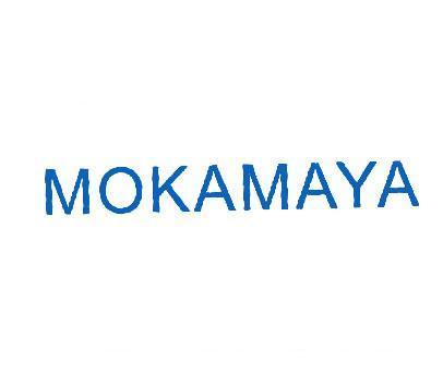 MOKAMAYA
