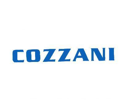 COZZANI