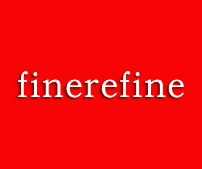 FINEREFINE
