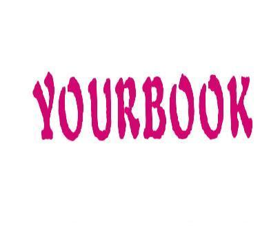 YOURBOOK