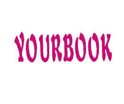 YOURBOOK