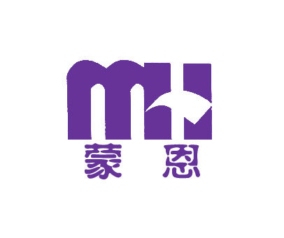 蒙恩-MH