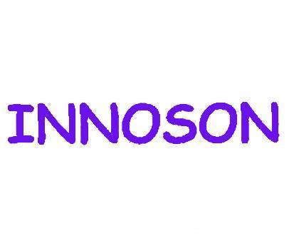 INNOSON