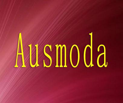 AUSMODA