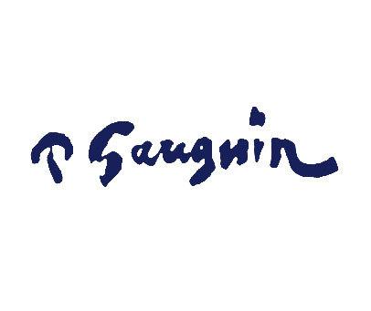 PSAUGUIN